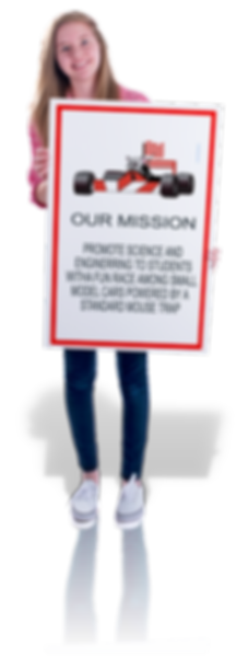 teen_girl_hold_sign_16578.png