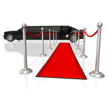 limo_red_carpet_clip_5610.png