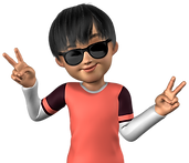 james_cool_peace_sign_21039.png