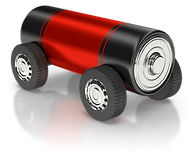 battery_vehicle_4553.png