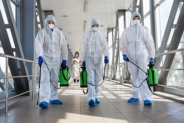 Specialist-cleaners-wearing-PPE-sml.jpg