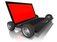 computer_laptop_wheels_6249.png