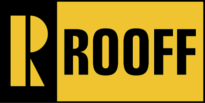 Rooff