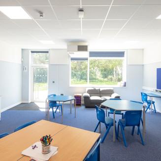 Ramsden Hall Academy 061.jpg