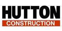 Hutton Construction