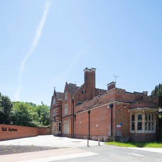 Ramsden Hall Academy 073.jpg