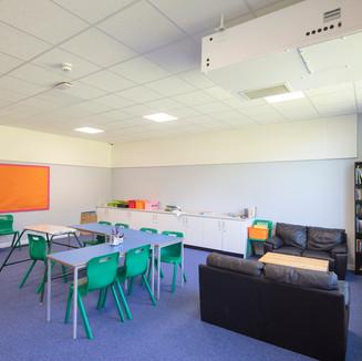 Ramsden Hall Academy 060.jpg