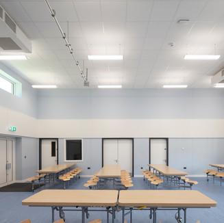 Ramsden Hall Academy 046.jpg