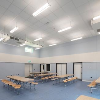 Ramsden Hall Academy 045.jpg