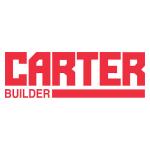 R.G. Carter