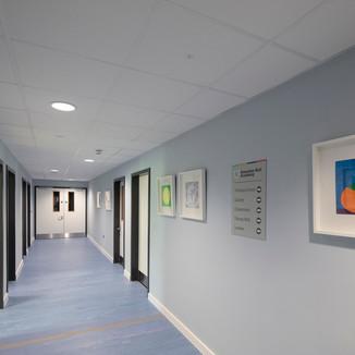 Ramsden Hall Academy corridor.jpg