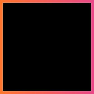 HOME RUN-19.png_logo_black.png
