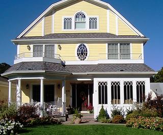 Jersey Shore Custom Home Builders.png