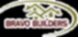 BravoBuilders-logo-NO-CORP.png