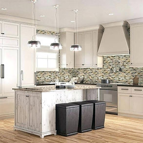 mosaic-tile-backsplash-kitchen-ideas-gla