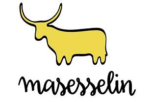 Logo masesselin.png
