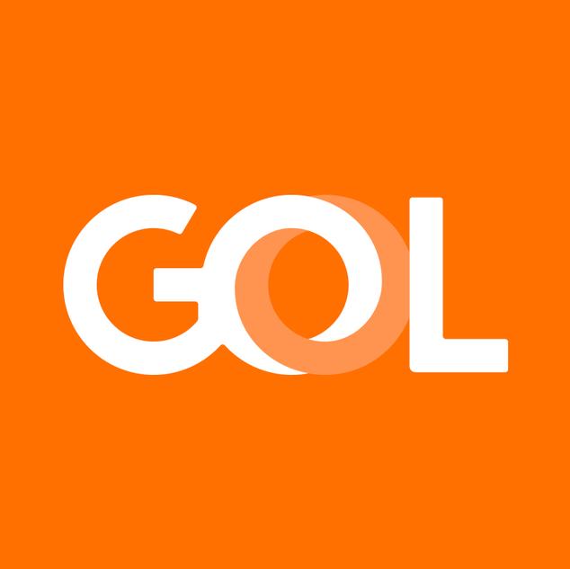 Gol.png