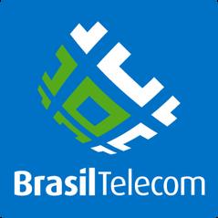Brasil Telecom.png