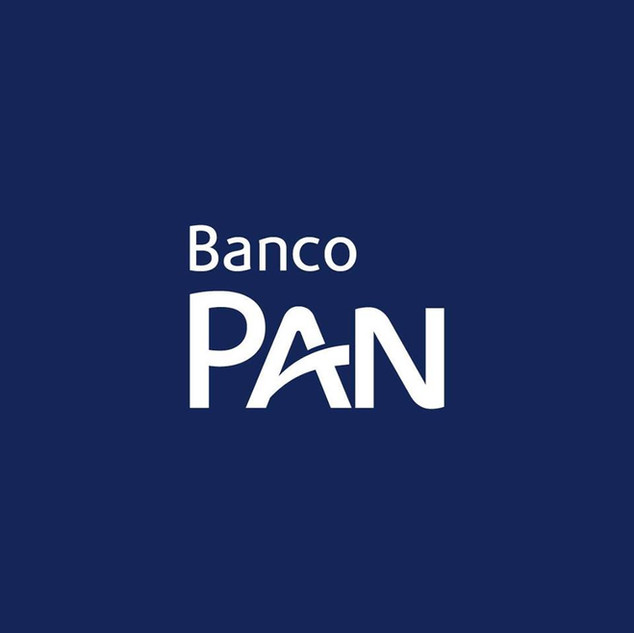 Panamericano.jpg