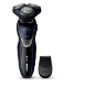 Philips Norelco Shaver.png