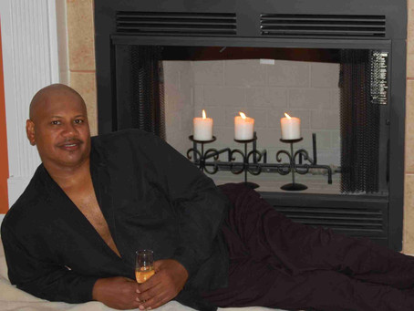 Bald Bachelor's Dating Tips