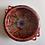 Thumbnail: Cuenco de cerámica STC