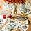 Thumbnail: Set individuales y servilletas PALADINI