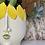 Thumbnail: Filomena