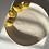 Thumbnail: Piatto limone