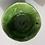 Thumbnail: Bowl de cerámica