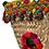 Thumbnail: Coffa Siciliana
