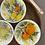 Thumbnail: Dry fruit bowl