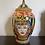 Thumbnail: Teste di moro Vases