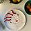Thumbnail: Piatto totuccio