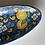 Thumbnail: Frutero canoa azul