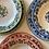 Thumbnail: Set platos hondo y llano