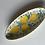 Thumbnail: Frutero canoa limones sicilianos