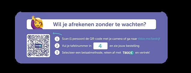 Sticker tikkie video.png