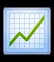 icoon statistiek-1-04.png