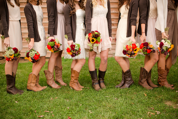 weddings rustic-wedding-barn-decor-ideas10.jpg