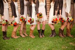 weddings rustic-wedding-barn-decor-ideas10.jpg