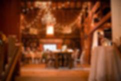 wedding-Rustic-DIY-Wedding-at-The-Loft-a