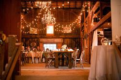 wedding-Rustic-DIY-Wedding-at-The-Loft-at-Jacks-Barn-New-Jersey-Bride79-800x534