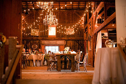 wedding-Rustic-DIY-Wedding-at-The-Loft-a