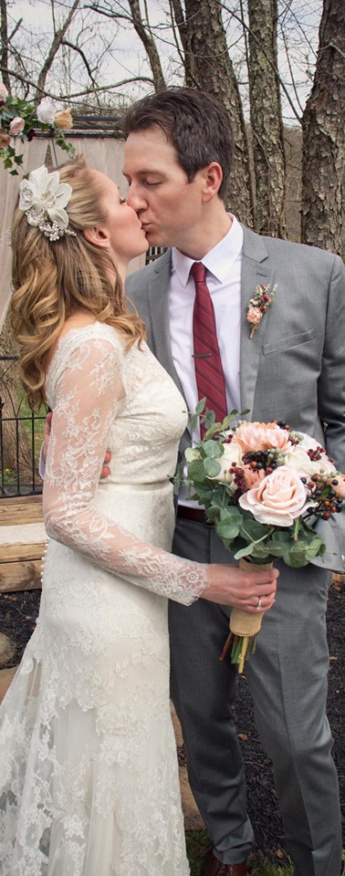 cz wed the kiss.jpg