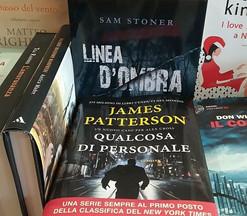 linea d'ombra sam stoner libreria