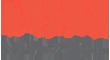 Etoile Nails & Spa Logo