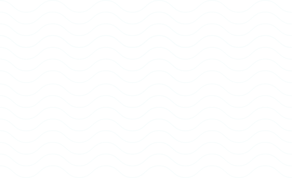 wave pattern products.png