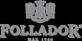 follador logo.png