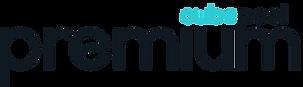 logo_premium.png